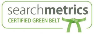 Certified-green-belt