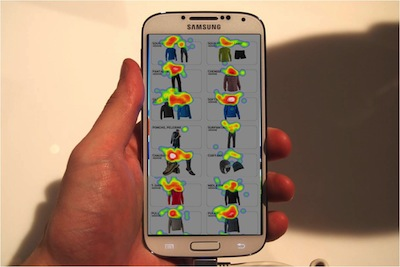 smartphone-responsive400
