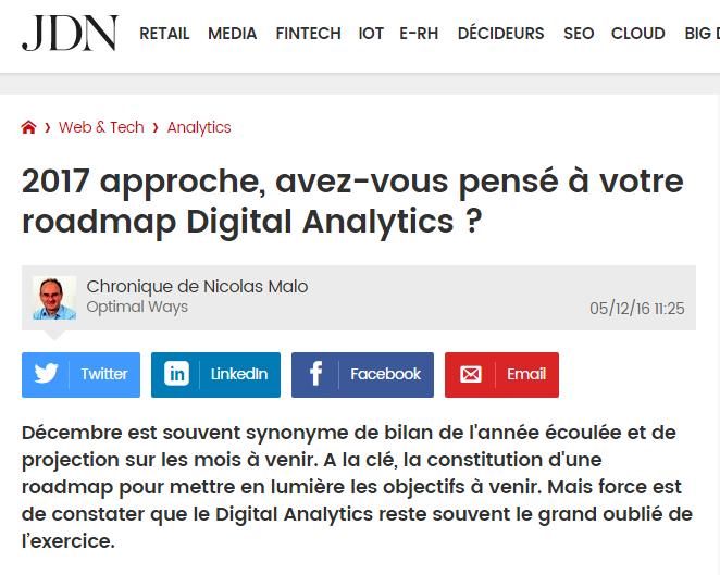 jdn-chronique-roadmap-digital-analytics