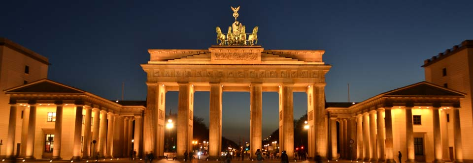 Digital Analytics Workshop in Berlin
